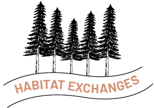 Habitat Exchanges
