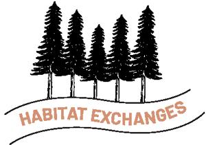 Habitat Exchanges